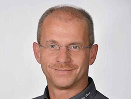 Frank Dammann