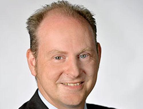 Markus Lander