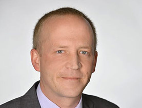 Philipp Klußmann