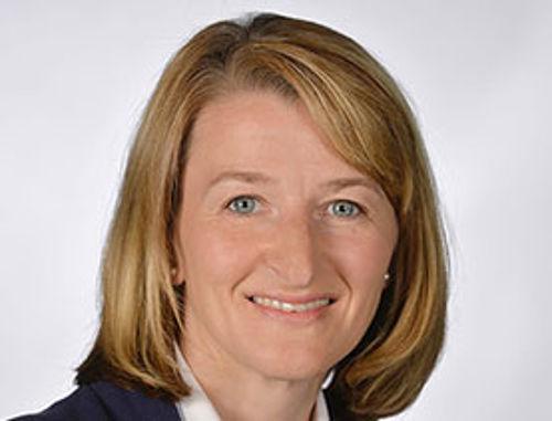 Tanja Martens