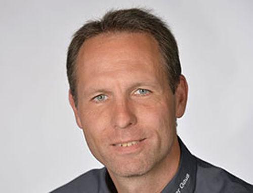 Thomas Ellerbrock