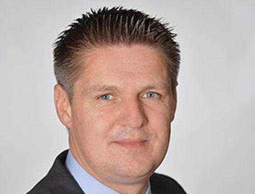 Torben Raduns