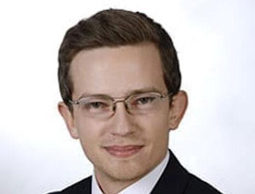 Yannik Löwen